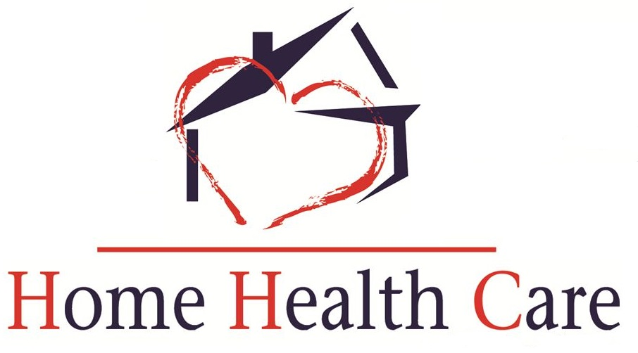 Healthcare Agency Sellers Wanted